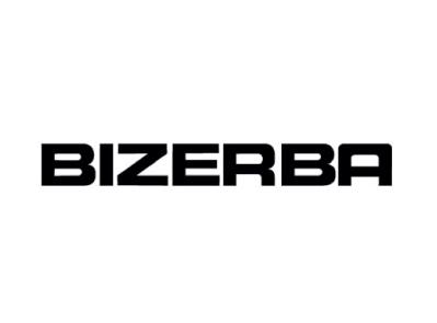 partner logo bizerba