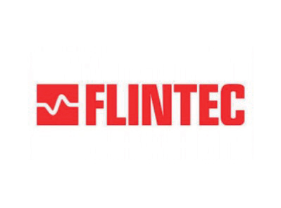 partner logo flintec