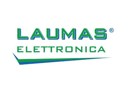 partner logo laumas