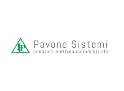 partner logo pavone