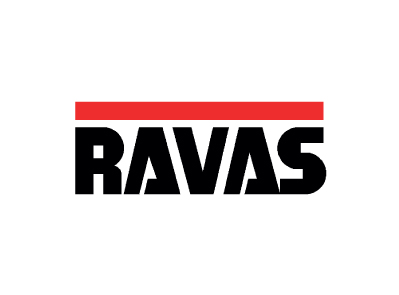 partner logo ravas