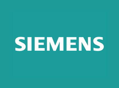 partner logo siemens