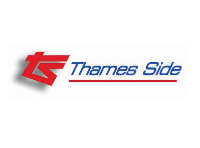 partner logo thames side