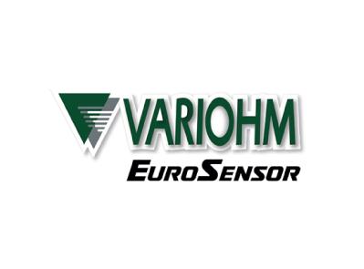 partner logo variohm