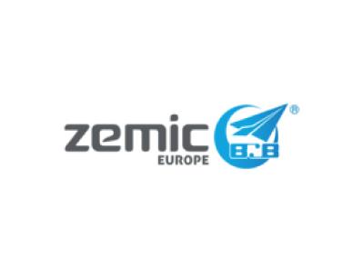 partner logo zemic