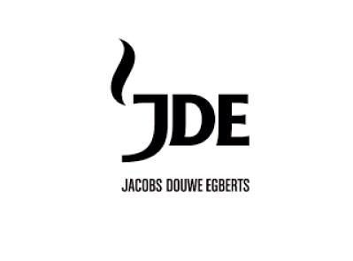 client logos 08
