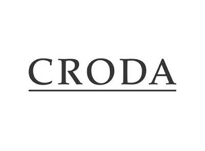 client logos croda