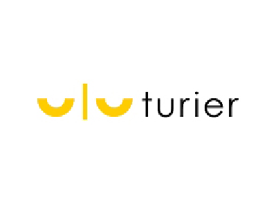 partner logo turier