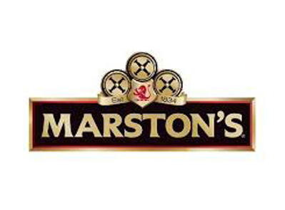 Marstons 1