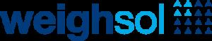 weighsol Logo